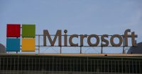 Microsoft says Washington employees can head back to the office. But a new study from the company suggests many won't want to.