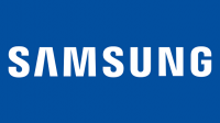 VuWall Partners with Samsung Canada to Bring Unique Visualization Solutions to Control Room Environments