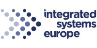 ISE Barcelona Reports Attendee Figures