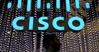Microsoft general counsel Dev Stahlkopf jumps to Cisco