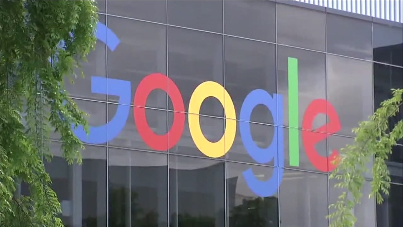 Google, Facebook will require employees to be vaccinated upon return to offices