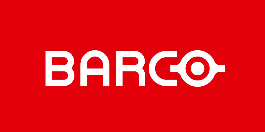 Barco Continues Quest for LCD Renewal