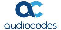 AudioCodes Announces Second Quarter 2021 Reporting Date
