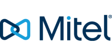 Mitel Extends Partnership with IDI Billing Solutions