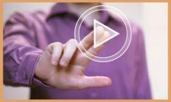 Streaming-Orange-500x300-1-250x150