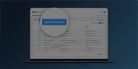 KUDO Launches 'KUDO Interpreter Assist', AI-Powered Tool to Shorten Preparation Time With Automated Glossary Building