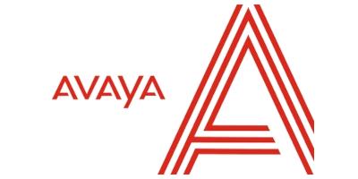 Avaya Acquires Contact Center Developer CTIntegrations, Further Strengthening the Avaya OneCloud Platform