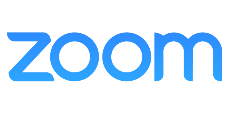 Zoom to settle US privacy lawsuit for $85 mn