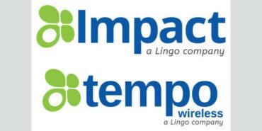 Lingo Unveils Subsidiary Brand Refresh