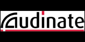Logo-Audinate-2-400x200-2-300x150
