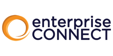 Enterprise Connect's Virtual Expo Hall to Display the Hottest Enterprise Communications and Collaboration Products and Services in the Industry