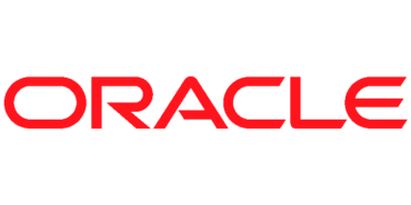 Kaltura Selects Oracle as a Strategic Cloud Infrastructure Provider and the Companies Extend their OEM Partnership in Push to Expand Video Services