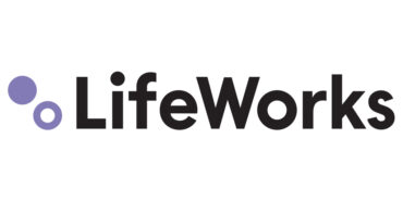 LifeWorks brings mental health and wellbeing support to millions of Microsoft Teams users