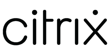 Citrix® and Google Cloud Team to Deliver Future of Hybrid Work